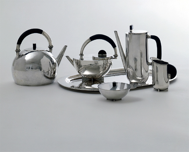 design servies